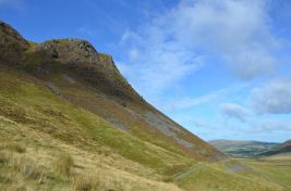 dead-crags-and-the-cumbria-way-4mp