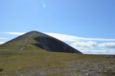 skiddaw-from-broad-end-4mp