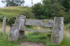 weardale-way-bench-2mp